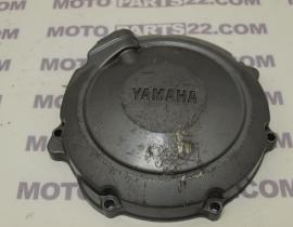 YAMAHA XT 660 X, XT 660 R,  MT 03 660  ENGINE & CLUTCH COVER RIGHT