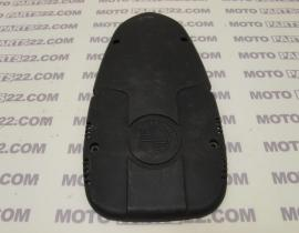 BMW R 1100 R  RT GS,  R 1150   R RT GS  ENGINE COVER FRONT BLACK   BELT COVER  11 14 1 340 694   SAME AS  11 14 7 678 717 / 11141340694 / 11147678717