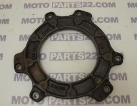 BMW R 1150 GS, R 1150 GS ADVENTURE, R 850 C, R 1200 C, R 1100 S, R 1150 R ROCKSTER  ...  HOUSING COVER CLUTCH DISK SACHS  21 21 2 333 023   21212333023 / 3032 1709 97