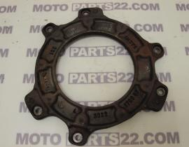 BMW R 1150 GS, R 1150 GS ADVENTURE, R 850 C, R 1200 C, R 1100 S, R 1150 R ROCKSTER  ... HOUSING COVER CLUTCH DISK SACHS  21 21 2 333 023 / 21212333023 / 3032 1709 97