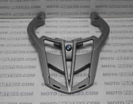 BMW F 800 ST CARRIER 4654 7678737-03