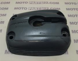 BMW R 1150 TWIN SPARK COVER ENGINE LEFT  7 672 591