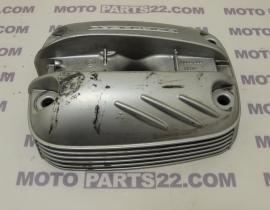 BMW R 1150 GS ENGINE & VALVE COVER RIGHT 7 665 288