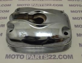 BMW R 850, R 1200 CRUISER ENGINE COVER RIGHT 1 342 410