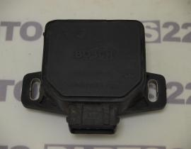 BMW R RT GS ...   SENSOR TPS  SWITCH  16 63 1 461 852  WAS SUPERSEDED BY 13 63 8 409 501 / 13631461852 / 13638409501