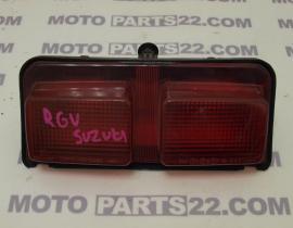 SUZUKI GSXR 400 GK75  RGV 250 VJ22  ΠΙΣΩ ΦΑΝΑΡΙ KOITO   220-32480