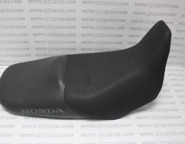 HONDA XLV 1000 VARADERO I ΣΕΛΑ