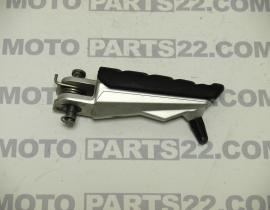 BMW F 800 ST STEP FRONT RIGHT