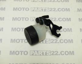BMW F 800 ST FRONT BRAKE FLUID CONTAINER