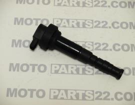 BMW F 800 GS COIL IGNITION
