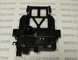 BMW F 800 ST CENTRAL VEHICLE ELECTRONIC HOUSING