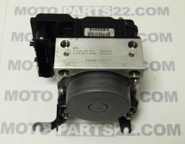 BMW F 800 ST ABS HYDRAULIC UNIT ASSY