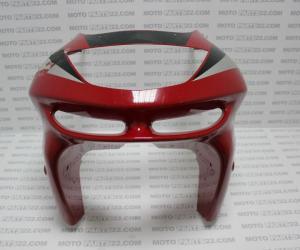 KAWASAKI ZX6 R 1998 ΜΑΣΚΑ ΜΠΡΟΣΤΙΝΗ - Κωδικός KAWASAKI: 55028-1365
