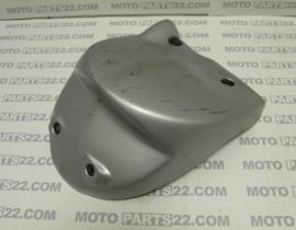 BMW F 650 FUNDURO ST MOTOR PROTECTION LOWER 4663-2346 803