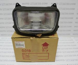 KAWASAKI ZX 1100, GPZ 1100 ΦΑΝΑΡΙ ΜΠΡΟΣΤΙΝΟ - Κωδικός KAWASAKI: 23007-1333