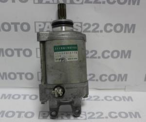 SUZUKI GSXR-1000-K4 MOTOR ASSY STARTING - SUZUKI code: 31100-40F00-000