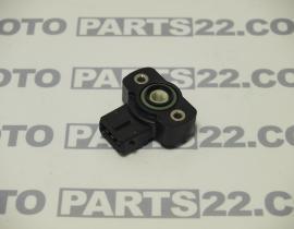 BMW R 1200 R (TPS) THROTTLE POSITION SENSOR 13547696412  / 13 54 7 696 412