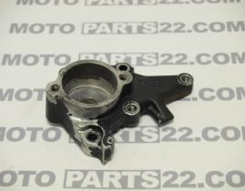 KAWASAKI ZXR 750 R P CLUTCH PLUG HOLDER