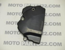 KAWASAKI ZXR 750 R P TRANSMISSION - SPROCKET FRONT COVER