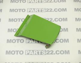 KAWASAKI ZXR 750 R P ΠΑΝΕΛ ΟΥΡΑΣ ΚΕΝΤΡΙΚΟ 14090-1633