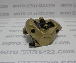 SUZUKI GSXR-1000-K4 CALIPER ASSY REAR - SUZUKI code: 69100-18G00-999