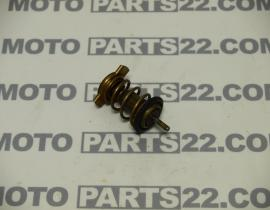 TRIUMPH TIGER 955 THERMOSTAT