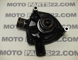 TRIUMPH TIGER 955 WATER PUMP