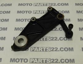 TRIUMPH TIGER 955 REAR BRAKE CALIPER HOLDER