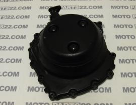 TRIUMPH TIGER 955 COVER CLUTCH 1261161