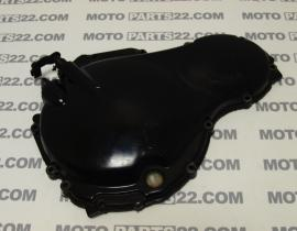TRIUMPH TIGER 900 COVER CLUTCH