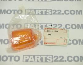 KAWASAKI ZXR 400 ΚΡΥΣΤΑΛΛΟ ΦΛΑΣ 23048-1068