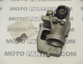 PIAGGIO MP3 250 INJECTION WITH CHIP