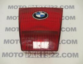 BMW K 1200 RS 04, K 1200 GT 04 ΠΙΣΩ ΦΑΝΑΡΙ