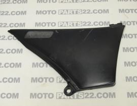 KTM 640 SUPERMOTO PRESTIGE FILTER BOX COVER RIGHT 58406004000