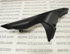 DUCATI 1098 2010, 848, 1198 S COCKPIT TRIM FAIRING RIGHT 460.1.253.1A