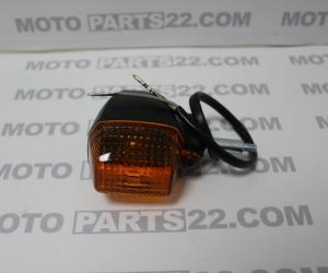 KAWASAKI GPZ 400R TURN SIGNAL LIGHT - INDICATOR - KAWASAKI code: 23040-1131