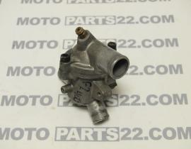 YAMAHA FZ 400 THERMOSTAT SHELL