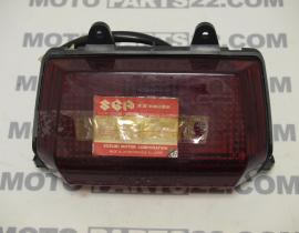 SUZUKI GSXR 400 88 ΠΙΣΩ ΦΑΝΑΡΙ 35710-32B00