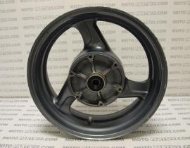 HONDA CBR 1100 XX REAR WHEEL