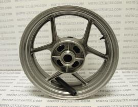 KAWASAKI Z 750 ABS 08 REAR WHEEL