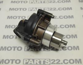 KAWASAKI Z 750 05  OIL AND WATER PUMP