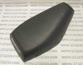 HONDA GYRO UP SEAT