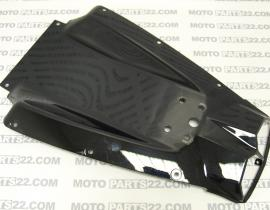 YAMAHA YZF R6 FENDER REAR - UNDERTAIL 5SL-21611-00