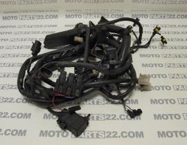 DUCATI ST4 916 '99 HARNESS CENTRAL WIRING