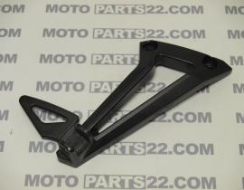 YAMAHA FAZER 600 S2 REAR RIGHT STEP HOLDER