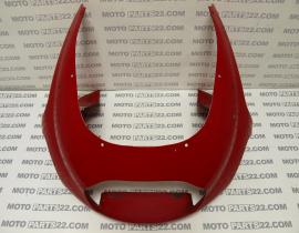 DUCATI ST4 916 '99 TOP COWL HEADLIGHT