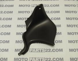 DUCATI ST4 916 '99 TOP COWL PANEL DOWN RIGHT