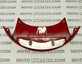 DUCATI ST4 916 '99 TOP COWL HOLDER - VENTS