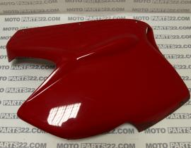 DUCATI ST4 916 '99 COWLING LOWER RIGHT