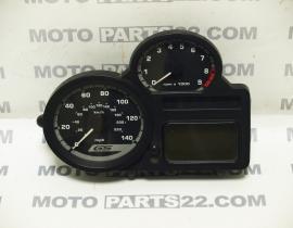 BMW R 1200 GS '04 ΟΡΓΑΝΟ ΚΟΝΤΕΡ 31.000MPH  62117688170